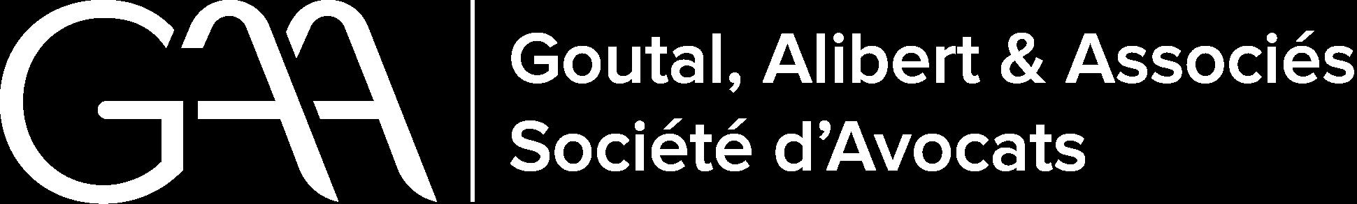 Goutal Alibert & Associés, société d'avocat