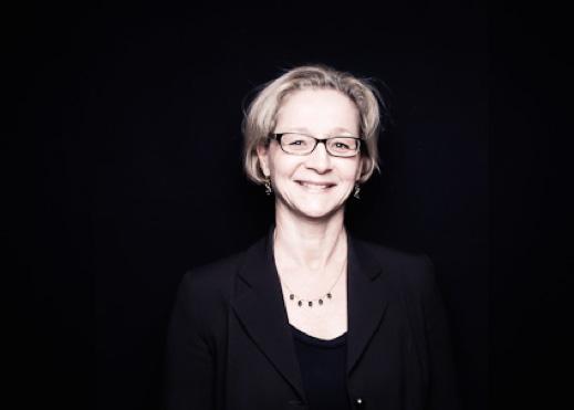Isabelle Wursthorn
