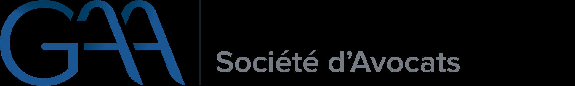 Goutal, Alibert & Associés